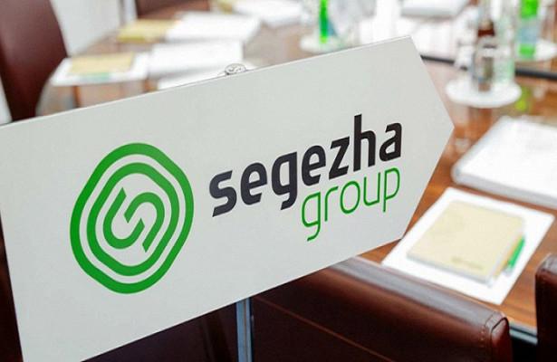 ВСегеже назван победитель конкурса «дачных» грантов Segezha Group