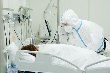 Доктор Мясников развеял мифоновых штаммах коронавируса