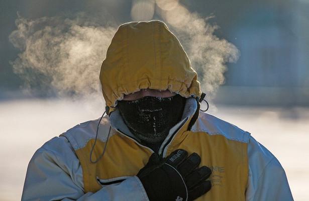 Резкое похолодание: Какизменится погода вРоссии