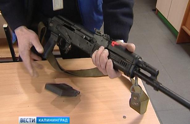 Эксперт овыстреле вмальчика: ружьё, скорее всего, было заряжено дотого, какснимстали играть дети