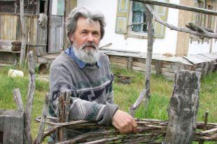 «Ярких авторов нет». Чтодумает осовременной литературе волгоградский поэт