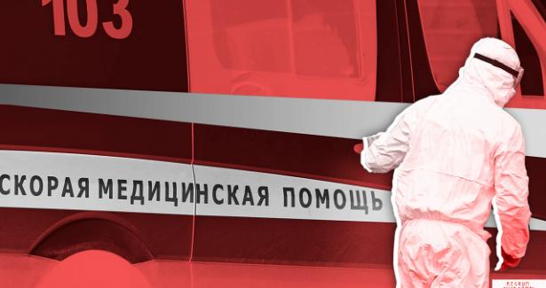 Ещё265жителей Ульяновской области заразились коронавирусом
