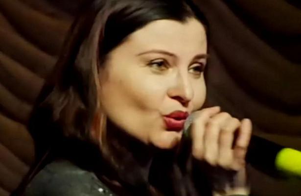 Какживет певица Светлана Владимирская после реанимации