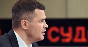 Владелец Домодедово не намерен продавать бизнес