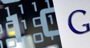 Владелец Google разрабатывает технологию беспроводного интернета
