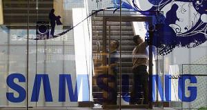 Samsung недосчитается $2,3 млрд из-за Galaxy Note 7