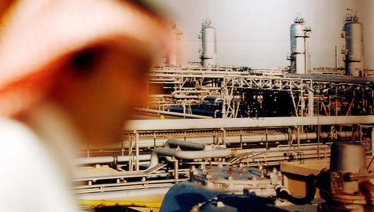 Саудовская Аравия может отказаться от использования нефти в будущем