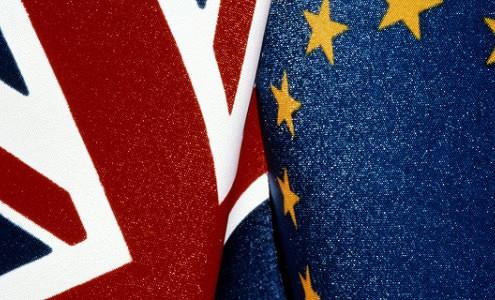 Выборы и возможный выход Великобритании из ЕС