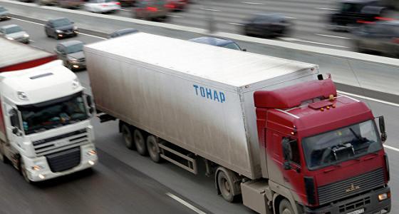 Из России в Финляндию отправятся автомобили без водителей