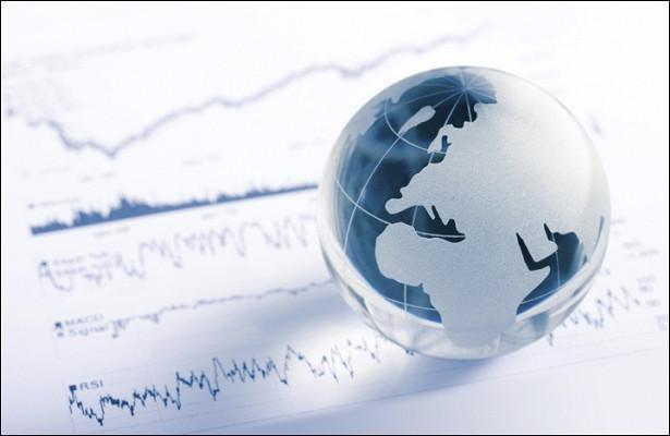 10летпосле кризиса: таклислаба мировая экономика?