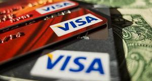 Visa купит Visa Europe за $22 млрд