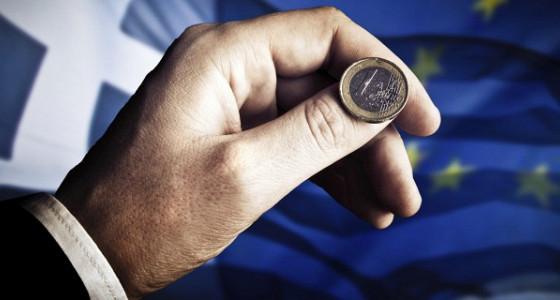 Бизнес из Греции уходит за рубеж