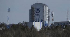 Строителям космодрома «Восточный» не выплатили зарплаты на 7,3 млн рублей — СК