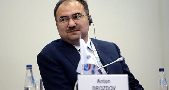 Глава ПФР назвал основной недостаток новой пенсионной концепции