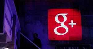 Google реанимирует проект социальной сети Google Plus