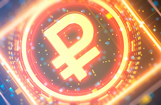 Силуанов раскрыл преимущества цифрового рубля