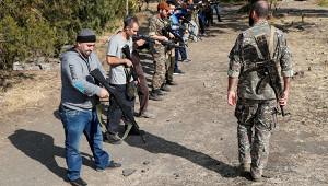БоивКарабахе: Москва ответила напросьбу Еревана
