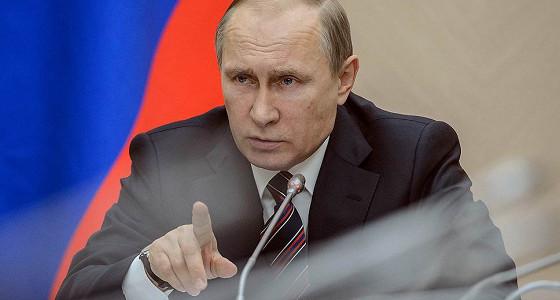 Путин поручил поднять льготную налоговую ставку для малого бизнеса