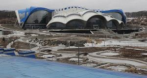 Откат за океанариум оценили в 2,5 года и 10 млн рублей
