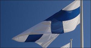 За 2015 год россияне продали в Финляндии более 100 домов и квартир