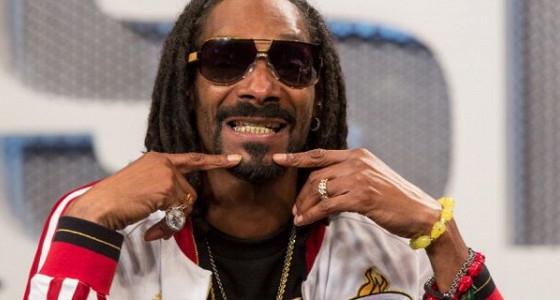 Snoop Dogg хочет отсудить у пивоварни $70 млн