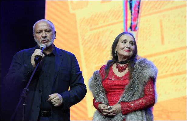 НаXXVII кинофестивале «Киношок» вАнапе объявили имена всех победителей (СПИСОК). Аглавный приз увезли вКиргизию