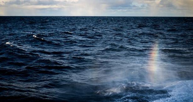 Экспедиция Северного флота ищет затопленные корабли наКольском полуострове