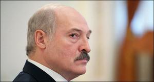 Лукашенко грозит Медведеву расплатой