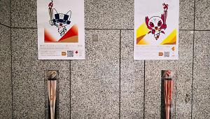 ВМОКисключили возможность отмены Олимпиады вТокио
