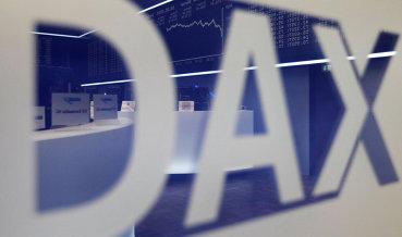 Индексы ЕС прибавляют почти 3% на оптимизме из Китая и США