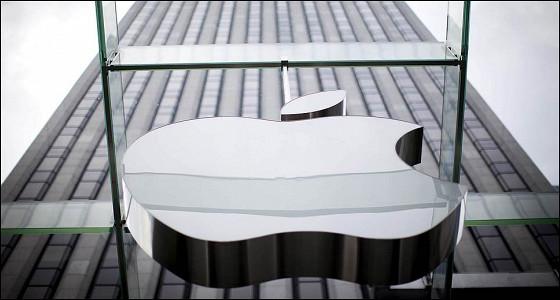 ФБР обойдется без Apple