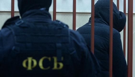 ФСБ на Кубани задержала 19-летнего вербовщика ИГ