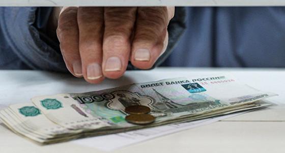 Страховые пенсии проиндексируют с апреля
