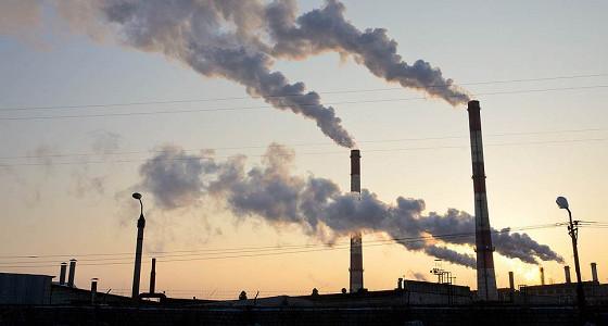 Пенсионный фонд Швеции грозит отказаться от акций «Газпрома»