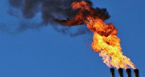 Белоруссия потребовала от РФ перейти к равнодоходным ценам на газ