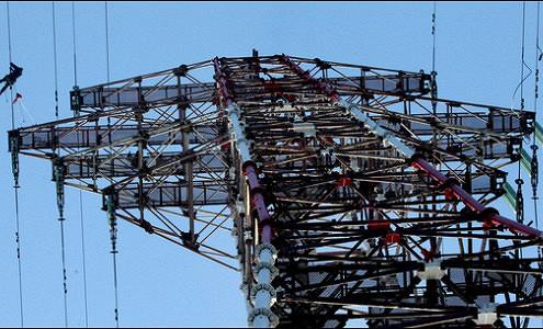 Кто заплатит за электричество на Дальнем Востоке