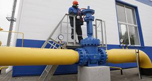 Москва занимает последовательную позицию по газовому спору с Минском