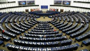 Москву предложили наказать за«шпионаж» вБолгарии