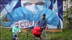Путин объявил оновых выплатах дляродителей