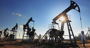 РФ и Саудовская Аравия повысили цены на нефть