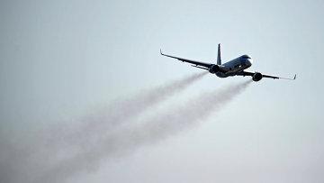 Онлайн-бронирование авиабилетов может стать невозможным в РФ с сентября