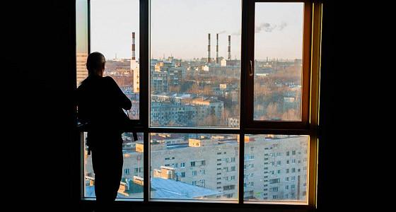Государственное имущество будет реализовываться по-новому