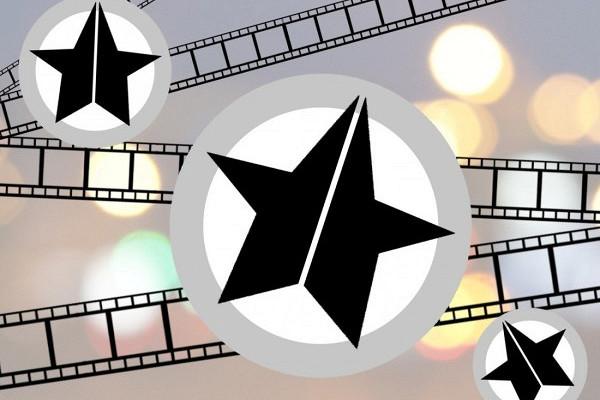 Вечер кино: Тест назнание французского кинематографа