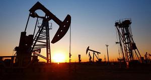 Нефть теряет инвесторов и топит рубль