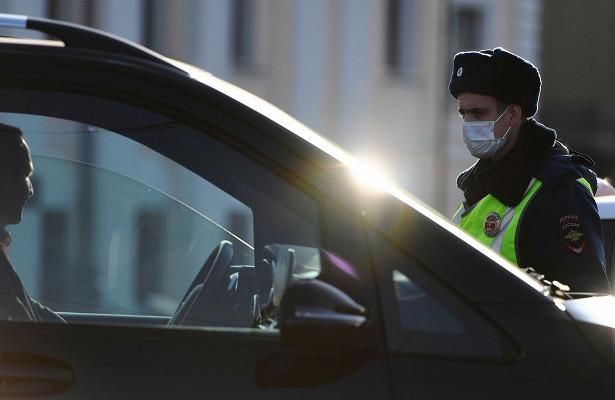 ВГИБДД назвали условие дляотмены штрафа занарушение ПДД