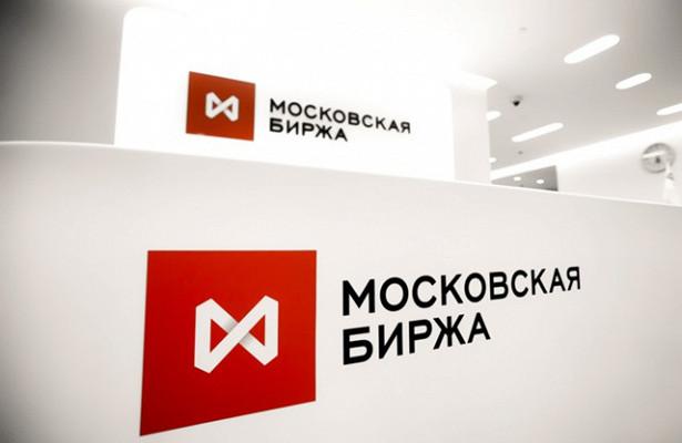 Рубль укрепляется нафоне роста ценнанефть