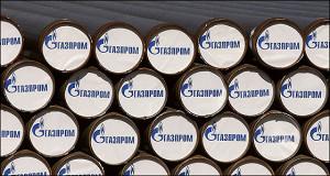 «Газпром» утвердил дивиденды выше обещанного