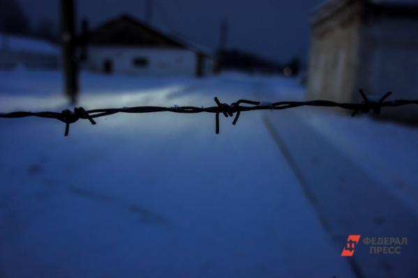 Экс-мэра Оренбурга Арапова отправили вколонию строгого режима