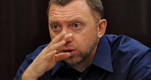 Дерипаска пожаловался на «ростовщическую» финансовую систему