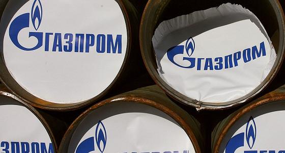 Турция требует скидку от «Газпрома» через суд